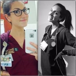 nursingpic