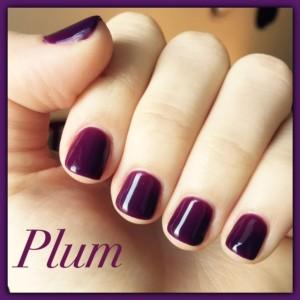 plumpic