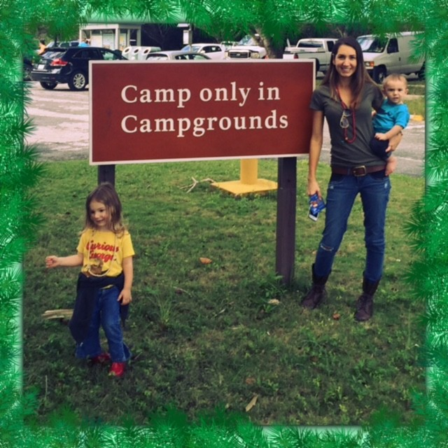 camping-with-kids-best-tips