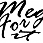 cropped-Meg-For-It-Small-Logo-1.png