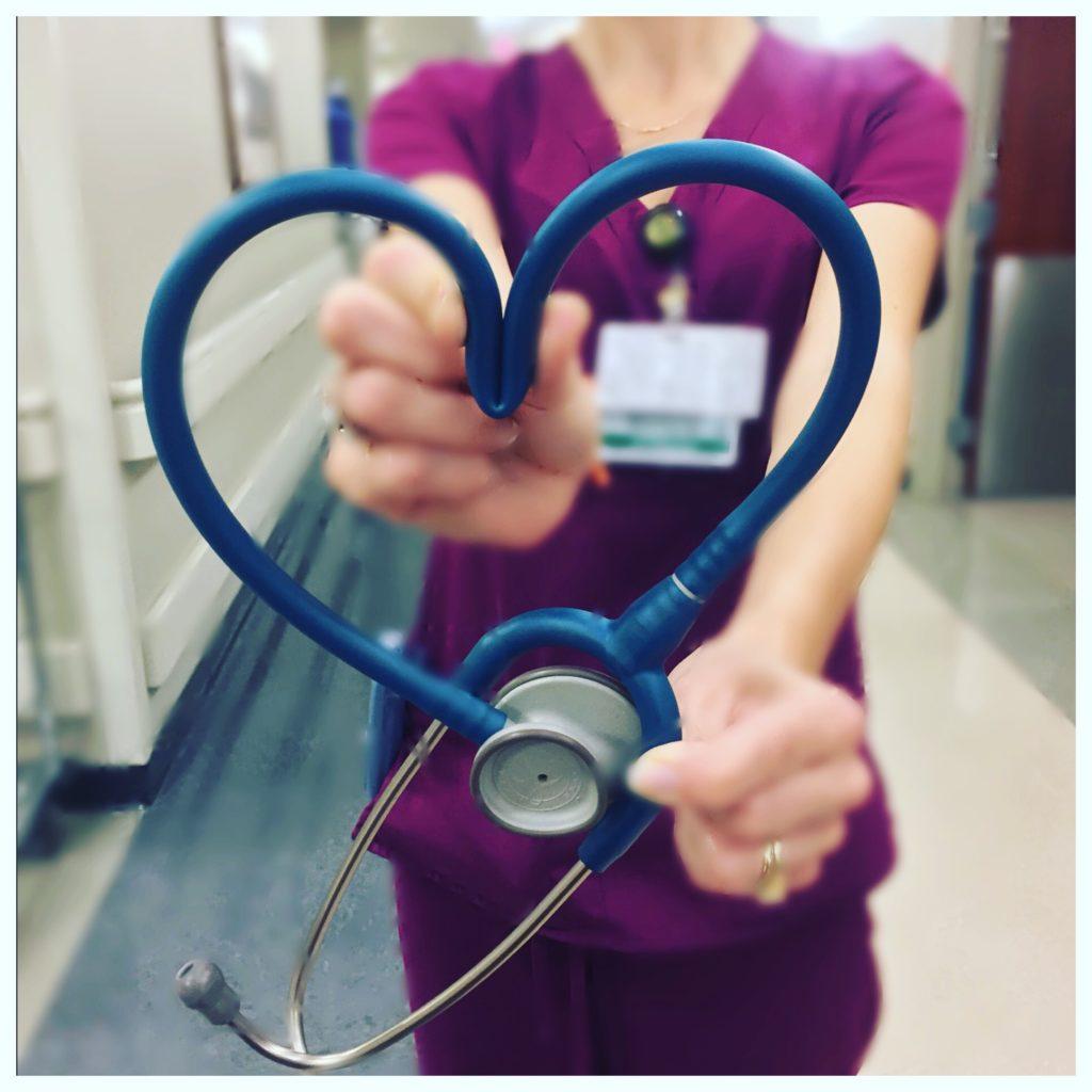 Nursing Report Sheet Hand Off Report Sbar Megforit