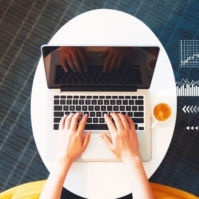The Top 4 Tools To Help You Boost Your Effort In Digital Marketing