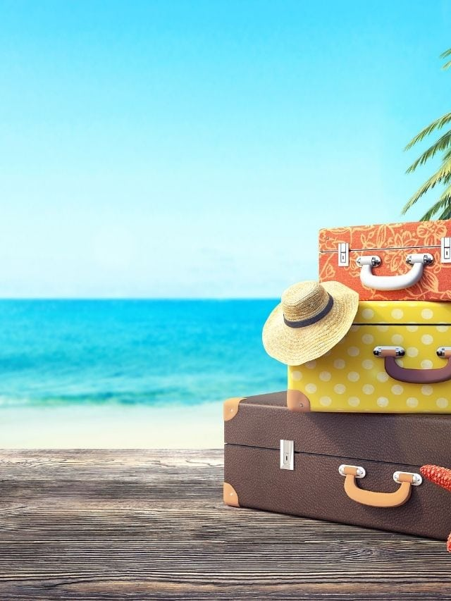 Vacation Planning Tips: Things You Need to Get Done Before Your Travel