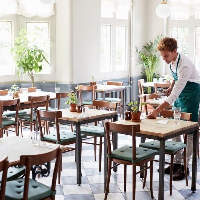 TOP 10 BEST Restaurants in New Smyrna Beach