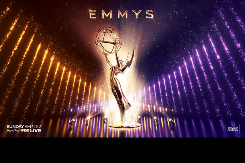 71st emmy awards 2019