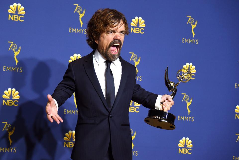 71st emmy awards 2019