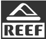 reef logo meg for it meg harrell