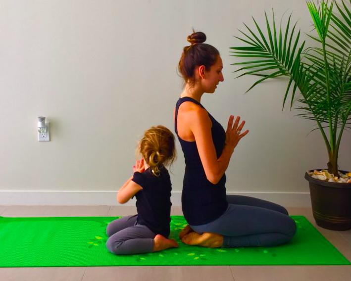 megforit.com yoga meditation