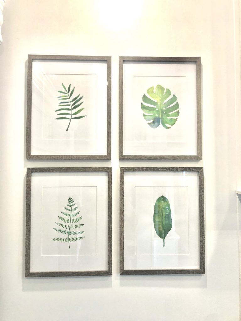 Meg-harrell-megforit-tinyhouse-watercolor-frames