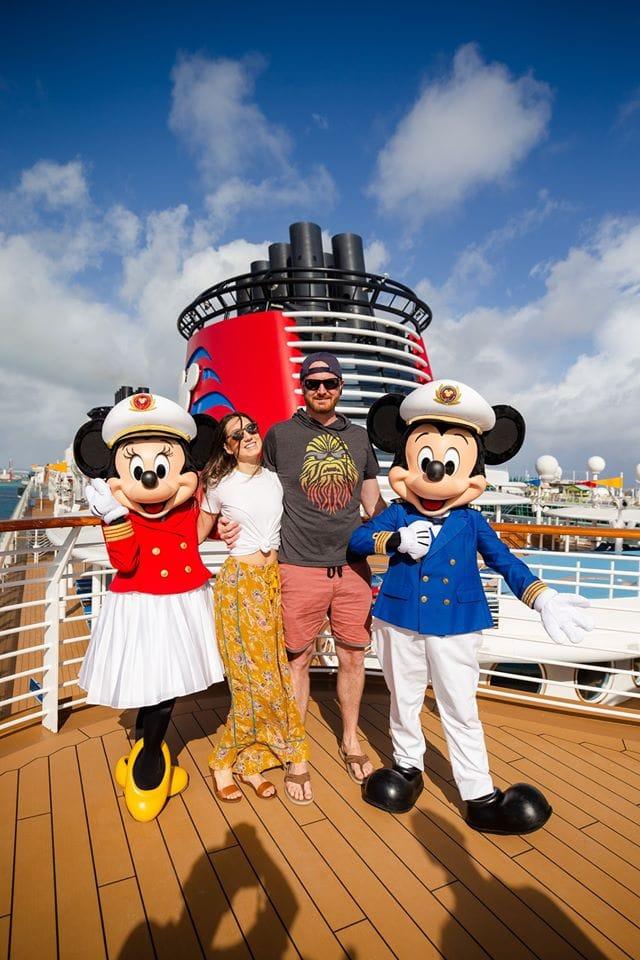 Disney-creator-days-creators-celebration