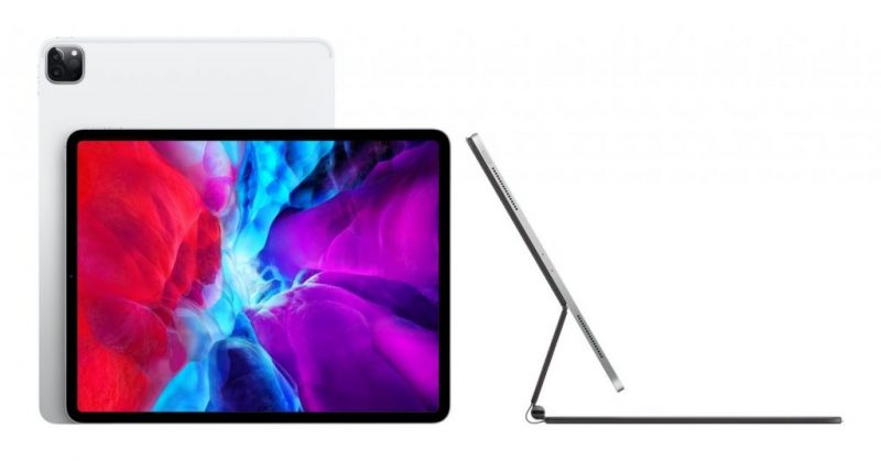 Apple_new_iPad_Pro_