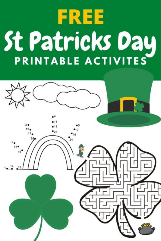 St-Patricks-Day-printable