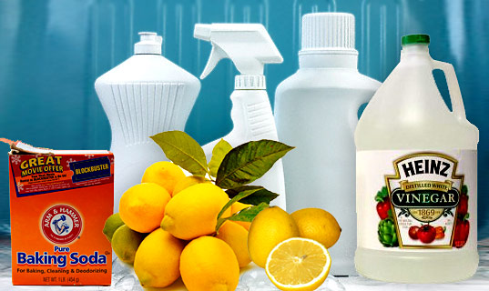homemade-cleaning-products
