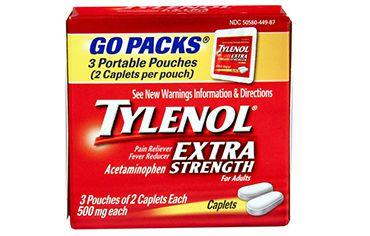 paracetamol-tylenol-acetaminophen