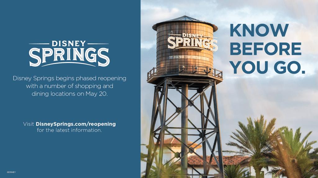 Disney-springs-reopening