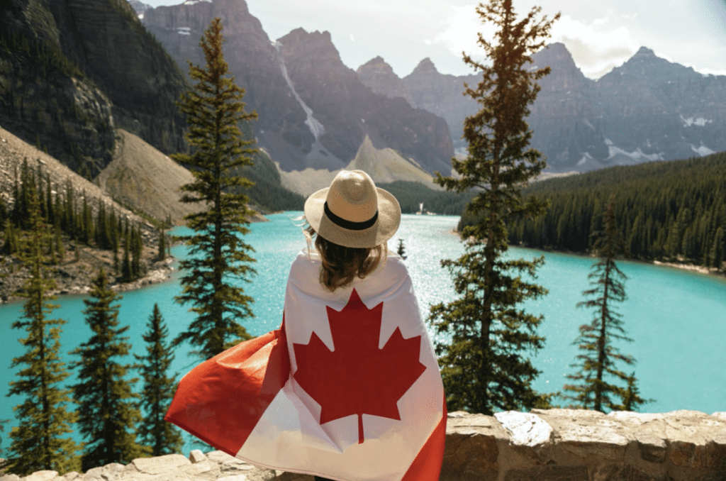 Adrenaline Adventures: Calgary