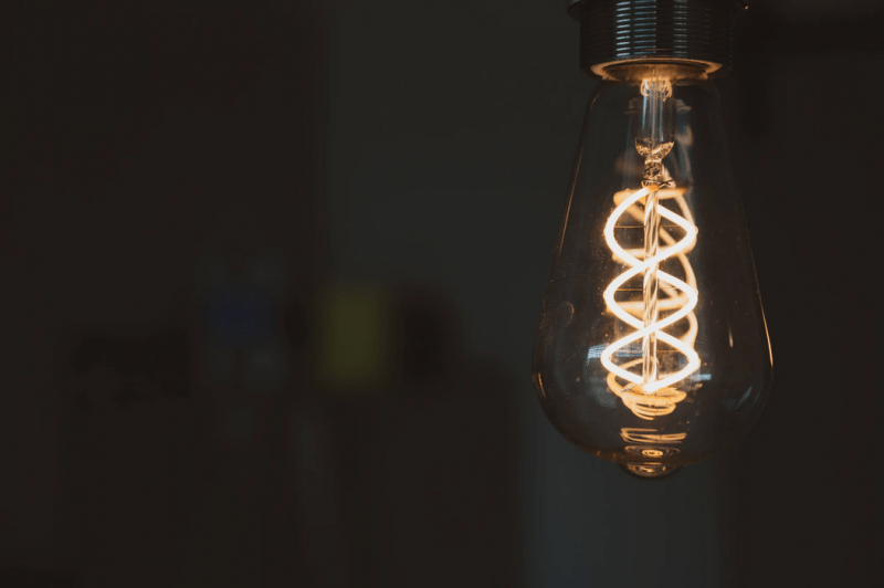 Using LED Lights for Your Home Is a Smart Move - Here Are 6 Reasons Why